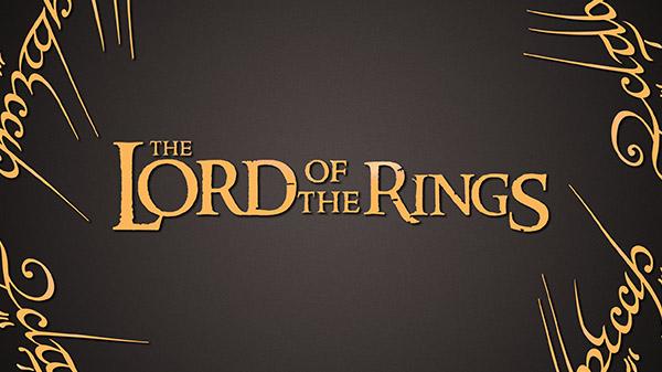 Amazon annule le jeu en ligne Le Seigneur des Anneaux.